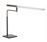 Skrivbordslampor MiniStick