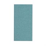 ZilenZio absorbenter Dezign Rektangel Lodrätt