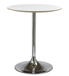 Ståbord Johanson Design barbord