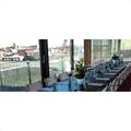 Fyndhörnan Exklusivt konferensbord i Stockholm, 6 meter