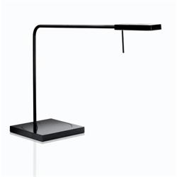 Skrivbordslampor Ninety LED