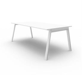 Piece bord 210x125 cm